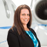 Jennifer Minori-Baumann - General Manager
