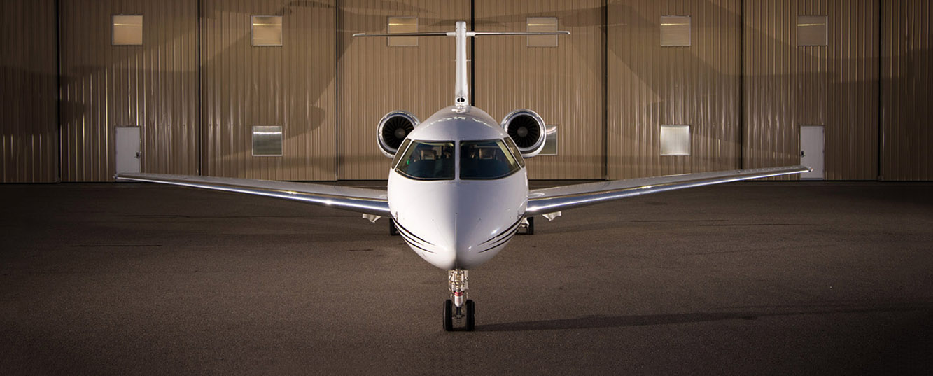 Pick the right FBO for your business